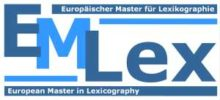 "Towards entry ""Open call: Study grants for EMLex – European Master in Lexicography"""